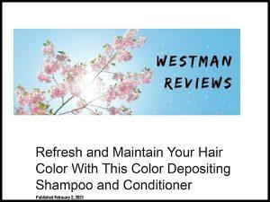 Westman Reviews